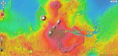 Mars_infrared_2